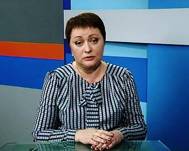 Очем говорил губернатор Воронежской области скубинским послом