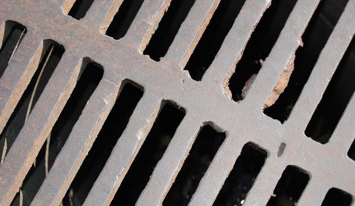 Власти Воронежа заплатят за содержание ливневой канализации около 7 млн рублей