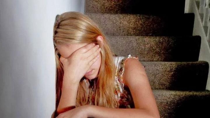 Боявшийся разоблачения воронежец признался в интиме с 13-летней школьницей