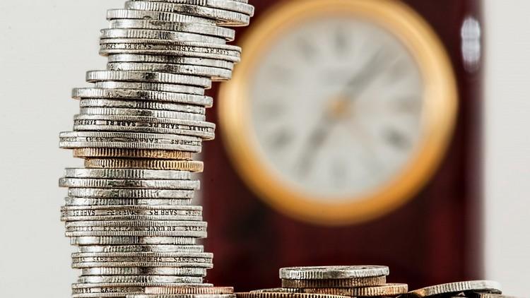 Аналитики назвали топ-5 высокооплачиваемых вакансий июня в Воронеже
