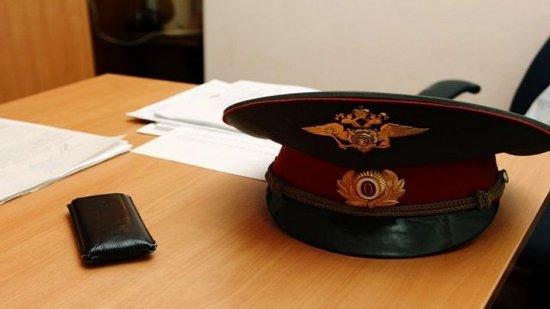 В Воронежской области экс-полицейский отсудил 50 тыс. рублей у государства