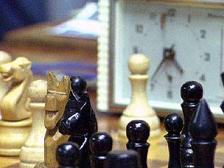 11 гроссмейстеров и 22 международных мастера определяют лучшего шахматиста