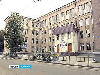 11 воронежских школ вошли в число лучших образовательных учреждений России