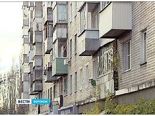 13 многоэтажек Левобережного района могут остаться без воды, тепла и электричества