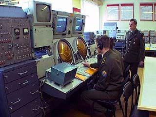15 апреля - День специалиста по радиоэлектронной борьбе
