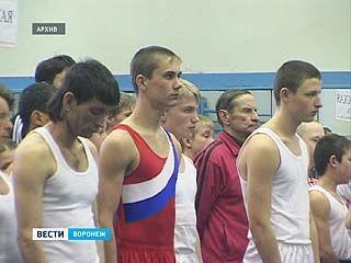 19 медалей привезли воронежские спортсмены с Летних Специальных Олимпийских игр