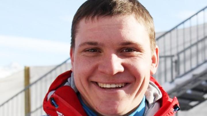 С выступающего за Воронежскую область бобслеиста сняли пожизненный запрет на участие в Олимпиаде