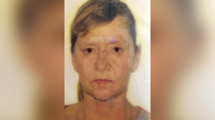 Под Воронежем женщина ушла на работу и пропала