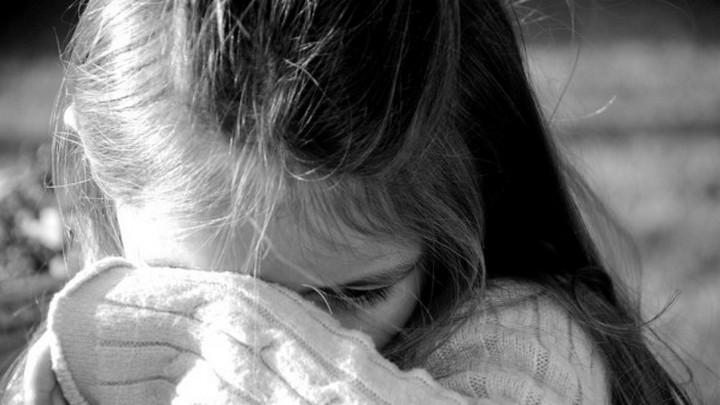 Воронежские полицейские нашли мужчину, напавшего у школы на 10-летнюю девочку