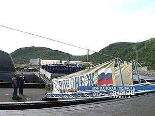 20 октября - День рождения российского флота