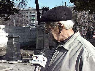 20 октября чествовали известных воронежских поэтов