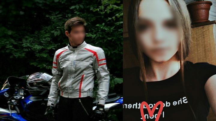 После ДТП под Воронежем, в котором разбились 2 подростка на мотоцикле, возбудили дело