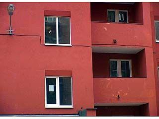 24 воронежских семьи сменили общежития на собственный квартиры