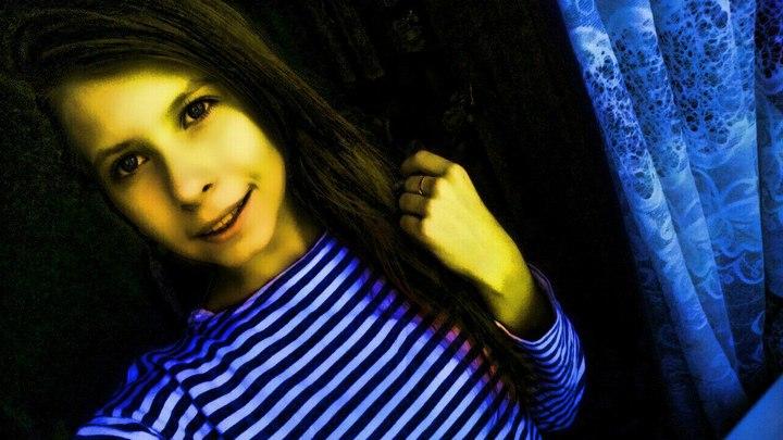 Под Воронежем 13-летняя девочка пропала вместе с подругой