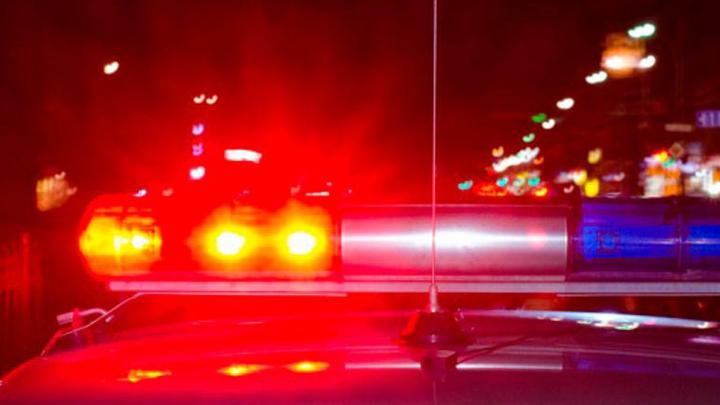 На трассе под Воронежем массовое ДТП унесло жизни двух человек