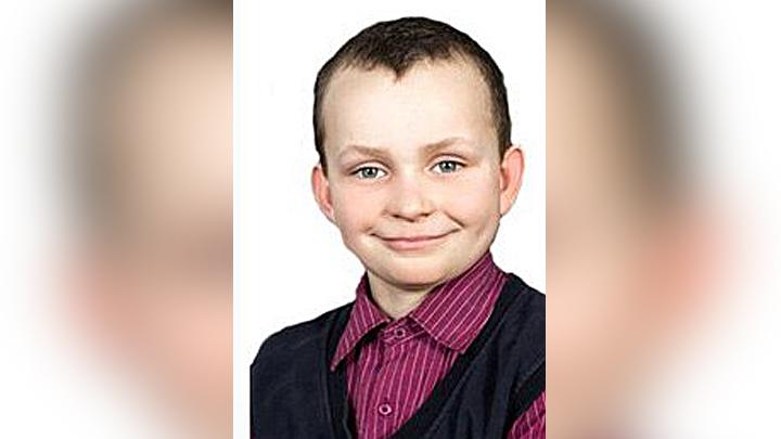Жителей Воронежской области попросили о помощи в поисках 9-летнего школьника