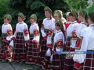3 июля - 140 лет со дня рождения Митрофана Пятницкого