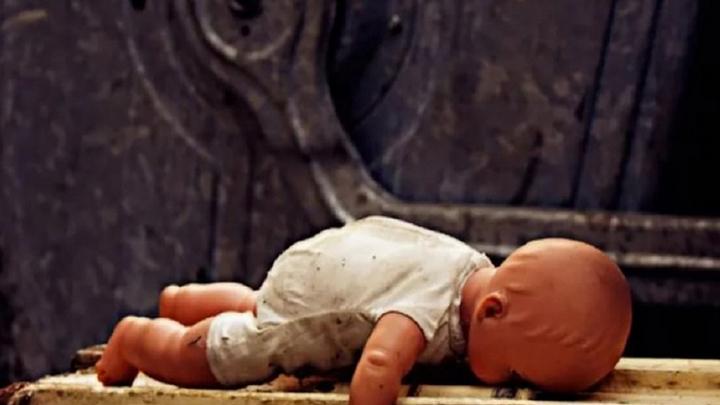 В Нововоронеже осудили женщину, задушившую и выбросившую на мусорку новорождённого сына