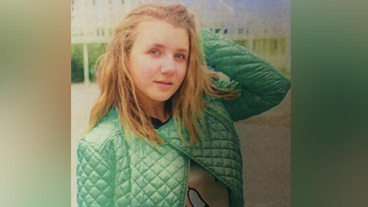 Пропавшая в Воронеже 14-летняя школьница нашлась живой