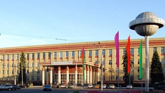 ВГУ заявил о полном погашении долга перед воронежскими энергетиками