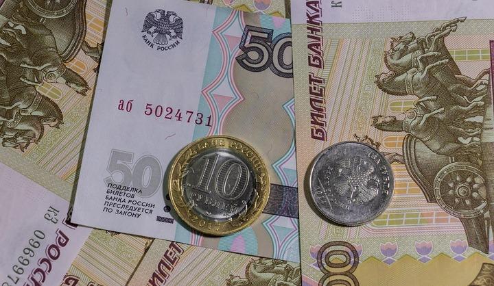 Воронежцы заняли только 45 место в рейтинге платежной дисциплины по кредитам