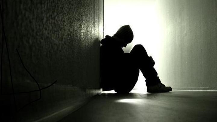 В Воронеже покончил с собой 13-летний школьник