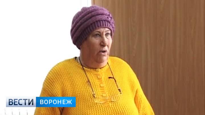 Воронежскую пенсионерку приговорили к 12 годам колонии за «маковые булочки»