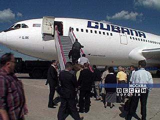 4 часа в екатеринбургском аэропорту провели воронежцы в ожидании вылета