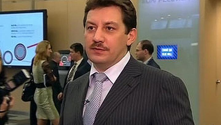 Новым вице-премьером правительства Воронежской области станет миллиардер