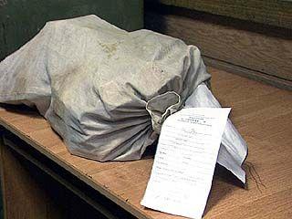 49 тротиловых шашек нашли в Воронеже