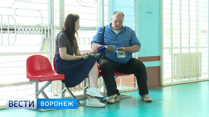 Воронежец о выигрыше в лотерею: «Думал, что 5 миллионов – большие деньги»
