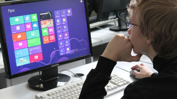 Создание образовательного центра в Воронежской области обойдётся в 1 млрд рублей