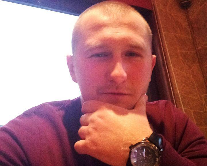 Стало известно имя третьего воронежца, который был на борту трагического Ту-154