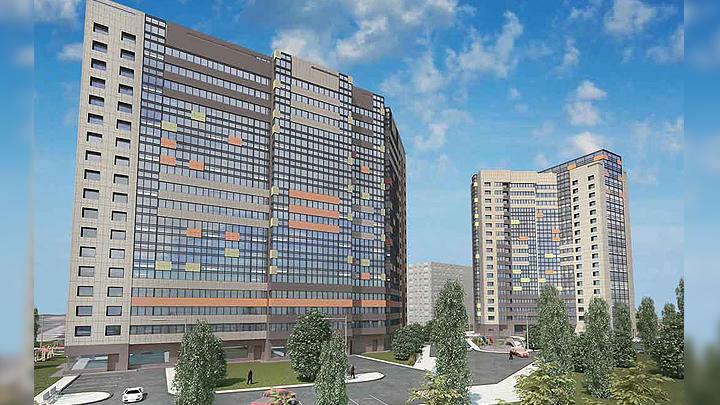 В Воронеже появятся квартиры за 500 тысяч рублей