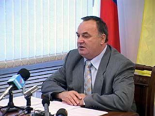 54 школы по Воронежской области пока не готовы к новому учебному году