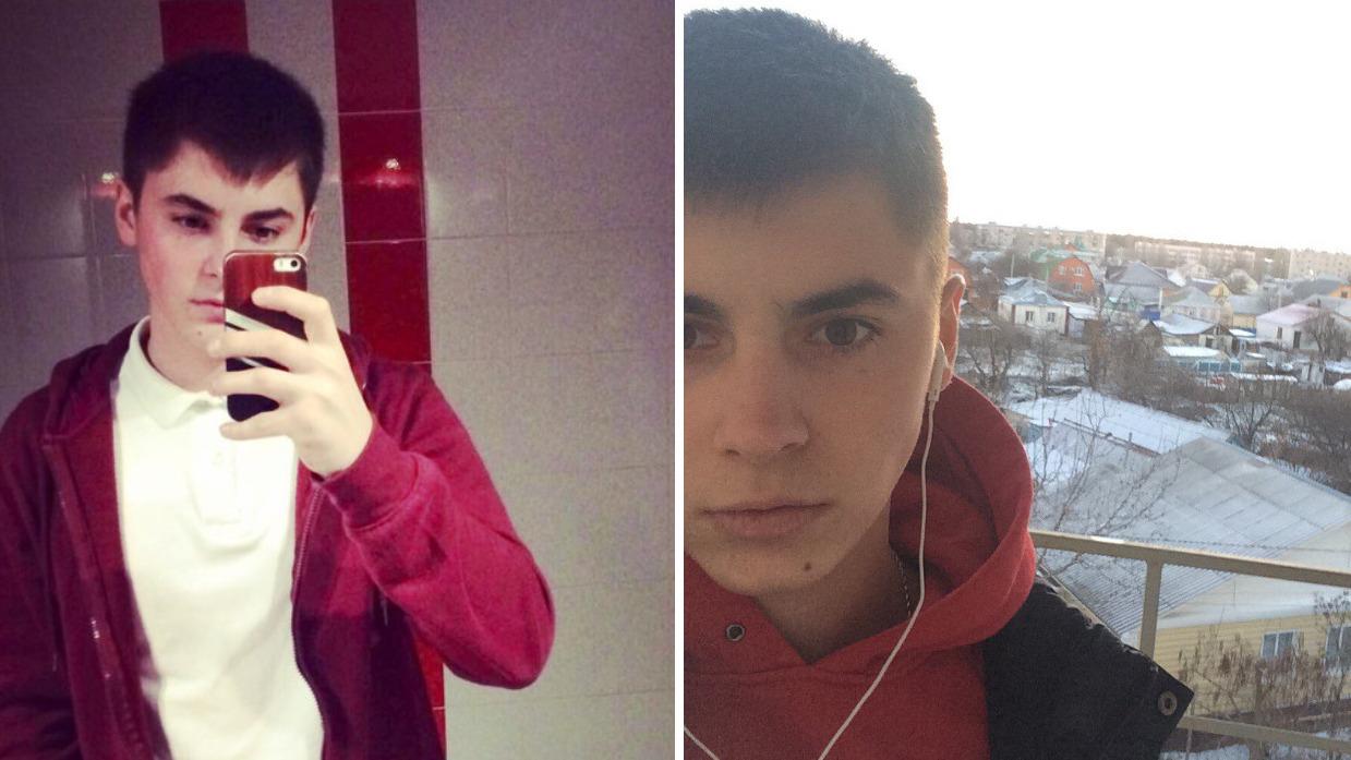 Друзья пропавшего из поезда воронежца рассказали подробности его загадочного исчезновения