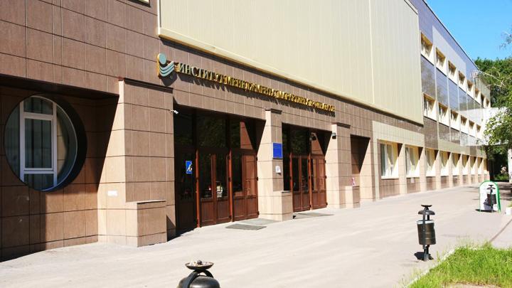 В Воронеже открыт Колледж информационных технологий и финансов