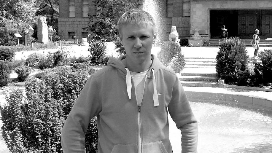 Воронежской школе присвоят имя погибшего в Сирии лётчика Романа Филипова