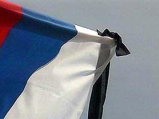 6-ое и 7-ое сентября в России объявлены Днями траура