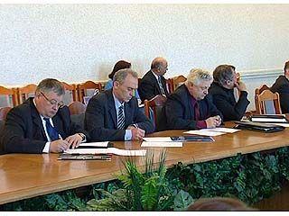 6-ой и 7-ой энергоблоки Нововоронежской АЭС построят через 13 лет