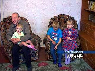 640 молодых семей станут обладателями квартир