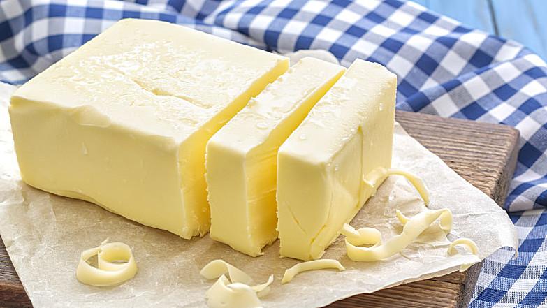 Воронежцев предупредили о фальсифицированной молочке на прилавках магазинов