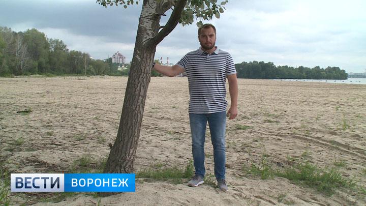 Прогноз погоды с Ильёй Савчуком на 24.07.18
