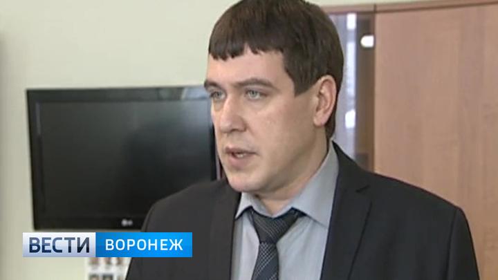 Новым главным дорожником Воронежской области, возможно, станет Максим Оськин