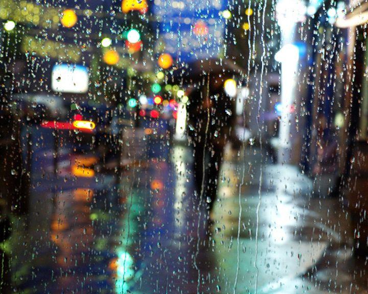 Прогноз погоды на 25.09.16