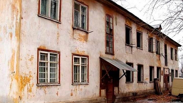Власти Воронежа вернулись к проекту застройки «квартала мойщиков» у Ротонды