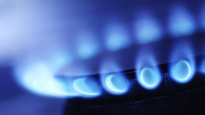 Воронежская прокуратура начала проверку по факту 2 случаев гибели людей из-за угарного газа