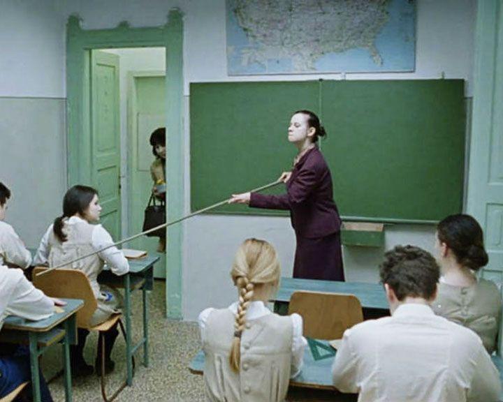 Розыгрыш 10 билетов в честь фестиваля венгерских короткометражек в Воронеже