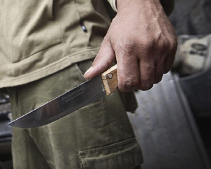 7 самых кровожадных убийц Воронежской области