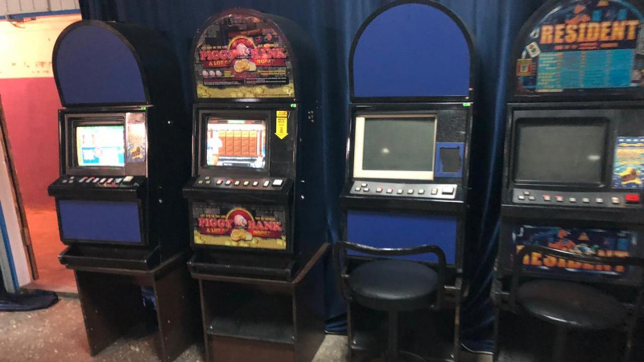 Воронеж игровые автоматы на квартире казино игровые автоматы играть без регистрации бесплатно